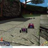 Скриншот Re-Volt – Изображение 4