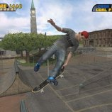 Скриншот Tony Hawk's Pro Skater 4 – Изображение 6