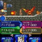 Скриншот Zoids Dash – Изображение 3