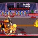 Скриншот Dead Island: Retro Revenge – Изображение 1
