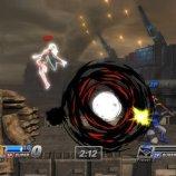 Скриншот PlayStation All-Stars Battle Royale – Изображение 6