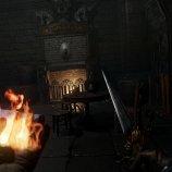 Скриншот The SoulKeeper VR – Изображение 6
