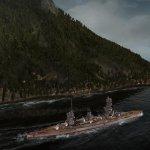 Скриншот World of Warships – Изображение 220