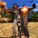 Скриншот Tekken Tag Tournament 2 – Изображение 52