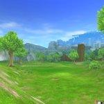 Скриншот Grandia Online – Изображение 78