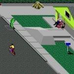 Скриншот Paperboy 2 – Изображение 2
