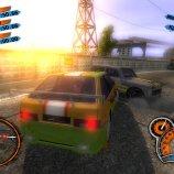 Скриншот Советский Автоспорт Racing Show – Изображение 1