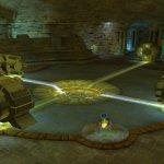 Скриншот Broken Sword 3: The Sleeping Dragon – Изображение 5
