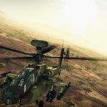 Скриншот Apache: Air Assault – Изображение 15