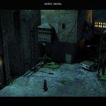 Скриншот Last Half of Darkness: Society of the Serpent Moon – Изображение 7