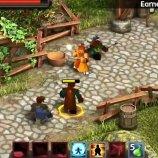 Скриншот Battleheart Legacy – Изображение 4