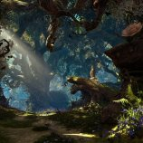 Скриншот Fable Legends – Изображение 9