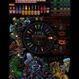 Скриншот Journey of Fortune: Dragon's Fire – Изображение 1