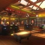 Скриншот Game Party Champions – Изображение 8