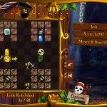 Скриншот Captain Backwater – Изображение 19