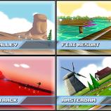 Скриншот Super World Karts GP – Изображение 5