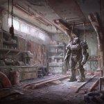 Скриншот Fallout 4 – Изображение 44