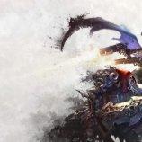 Скриншот Darksiders: Genesis – Изображение 1