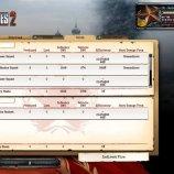 Скриншот Company of Heroes 2 – Изображение 12