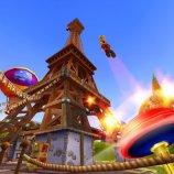 Скриншот Asterix & Obelix XXL 2: Mission Las Vegum – Изображение 1