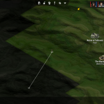 Скриншот Monsters' Den: Godfall – Изображение 4
