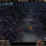 Скриншот The Chosen: Well of Souls – Изображение 19