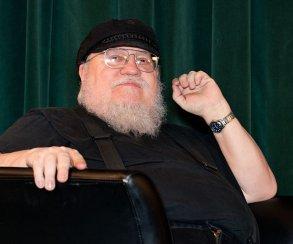 Джордж Р. Р. Мартин назвал персонажа, которого хочет воскресить в сериале «Игра престолов»