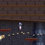 Скриншот MechaGore – Изображение 1