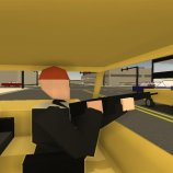 Скриншот Sub Rosa – Изображение 3