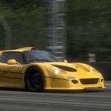 Скриншот Need for Speed: Shift – Изображение 3