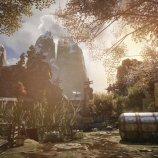 Скриншот Gears of War 4 – Изображение 1