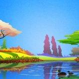 Скриншот Four Sided Fantasy – Изображение 6