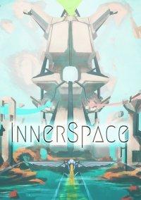 InnerSpace – фото обложки игры