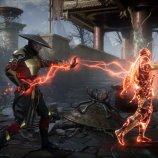 Скриншот Mortal Kombat 11 – Изображение 8