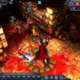 Скриншот Dungeons – Изображение 10