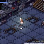 Скриншот Links to Fantasy: Trickster – Изображение 58