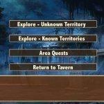 Скриншот An Adventurer's Tale – Изображение 6