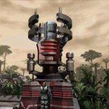 Скриншот Dino Crisis 2 – Изображение 3