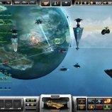 Скриншот Sins of a Solar Empire – Изображение 2