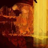 Скриншот Aaru's Awakening – Изображение 5