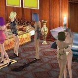 Скриншот Playboy: The Mansion – Изображение 1