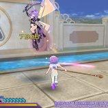 Скриншот Hyperdimension Neptunia U: Action Unleashed – Изображение 1