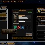 Скриншот MechCorp – Изображение 9
