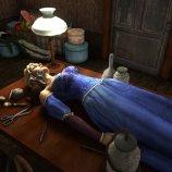 Скриншот Sherlock Holmes vs. Jack the Ripper – Изображение 11