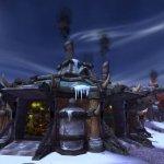 Скриншот World of Warcraft: Warlords of Draenor – Изображение 15
