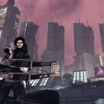 Скриншот Sanctum 2: Road to Elysion – Изображение 4