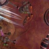 Скриншот Fusion: Genesis – Изображение 1