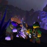 Скриншот LEGO Universe – Изображение 4