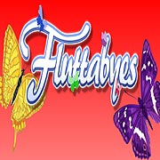 Fluttabyes – фото обложки игры