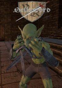 Sellsword VR – фото обложки игры